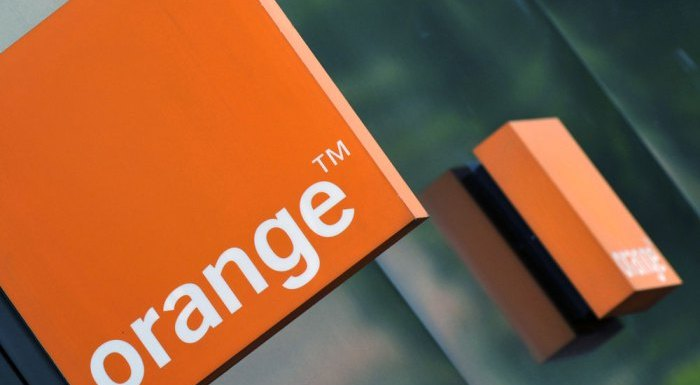 "Botswana's mAgri & Cameroon's abcCode accepted into Orange Fab France's ""Women Start"" accelerator"