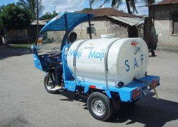Image credits:charaz.blogspot.com