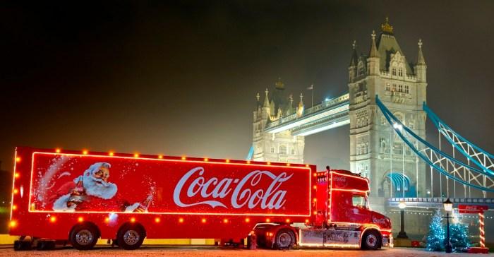 cd981-coca-cola-truck-23