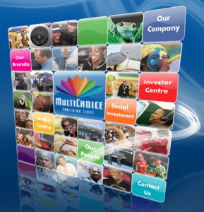 12-1-08-multichoice