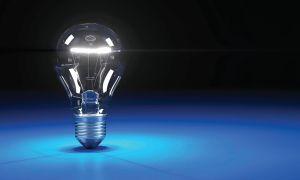 innovationbulb