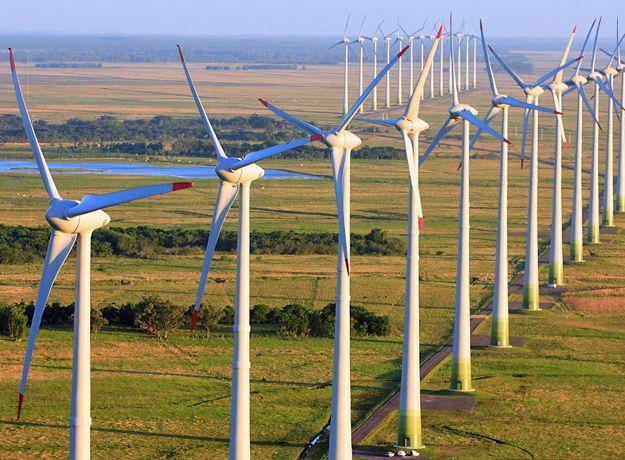 wind-generation-brasil