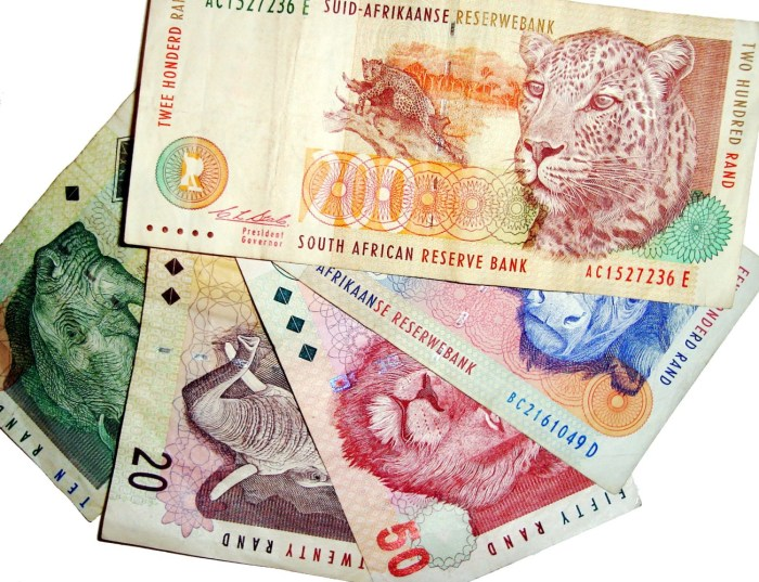 200_south-african-rand1