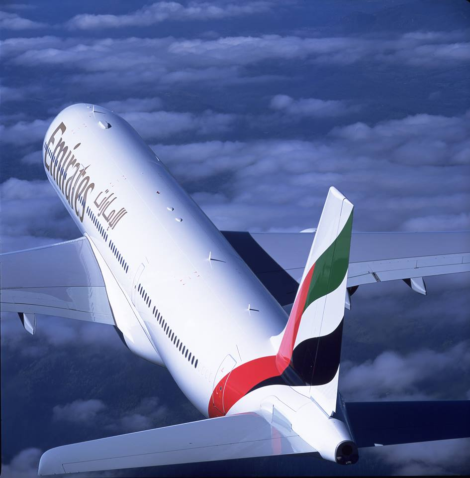 Emirates offers special fares to Kenya travellers in global
