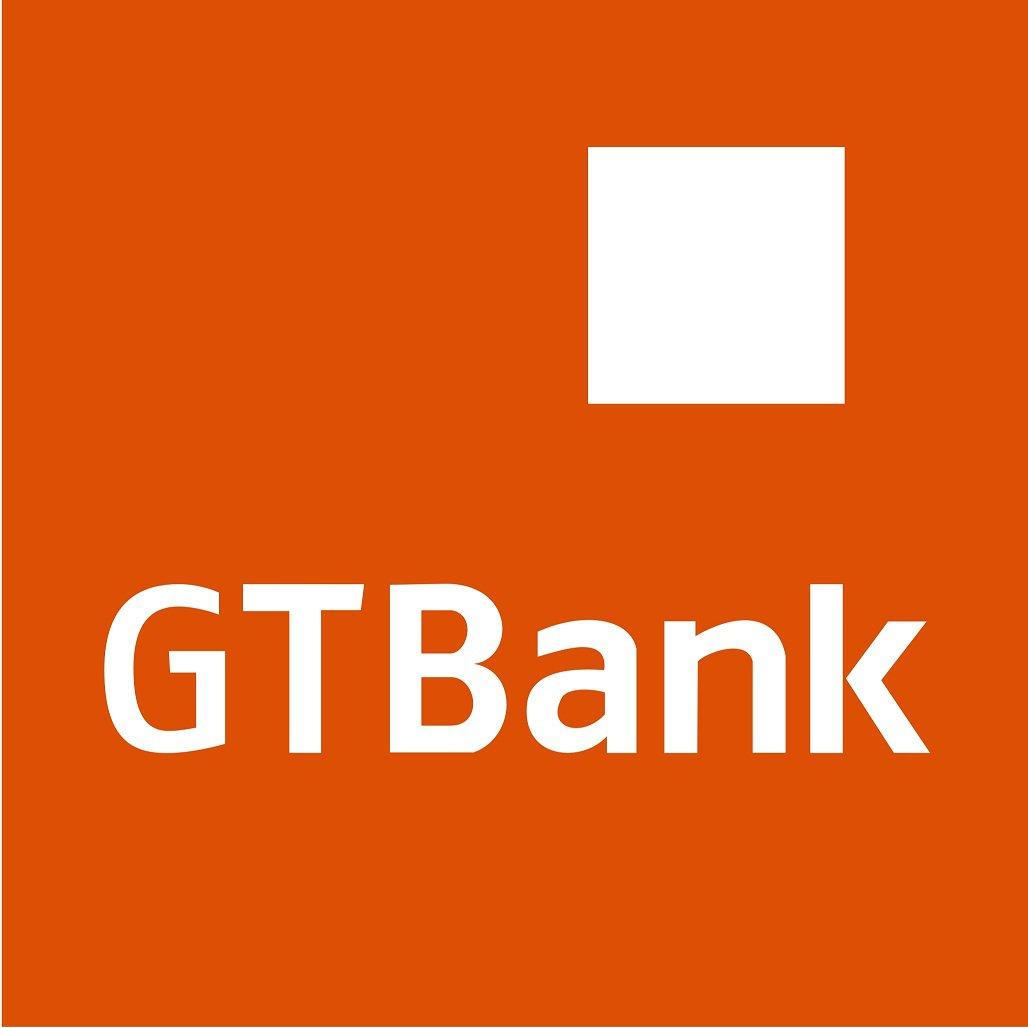 GTBank-plc-Logo-web2