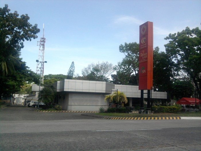 PLDT_Clark_Telecom,_Inc._Clark_Field,_Angeles,_Pampanga