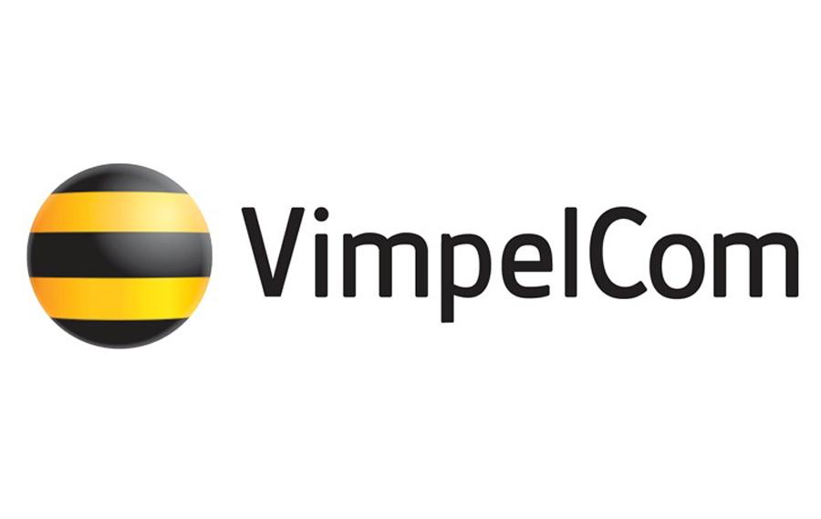 VimpelCom