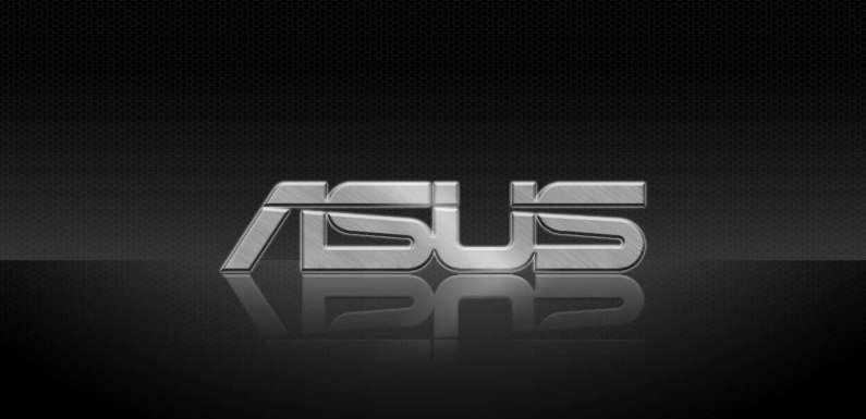 ASUS To Refresh Product Offering In Kenya