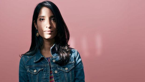 Shivani Siroya (Image Fast Company)