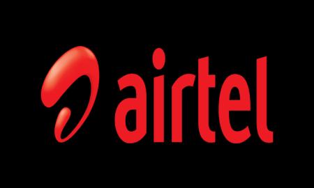 Airtel-Ghana-Internet-1
