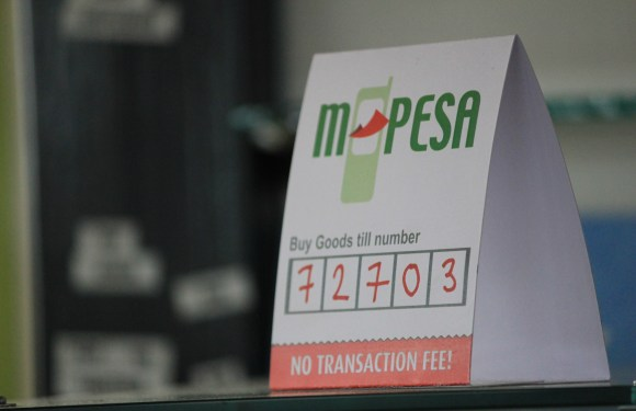 Safaricom's Lipa Na M-PESA Upgraded for Increased Privacy & Faster Transactions