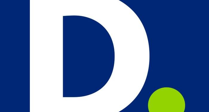 Deloitte managing Kenya's $100 million Nyali Bridge project - TechMoran