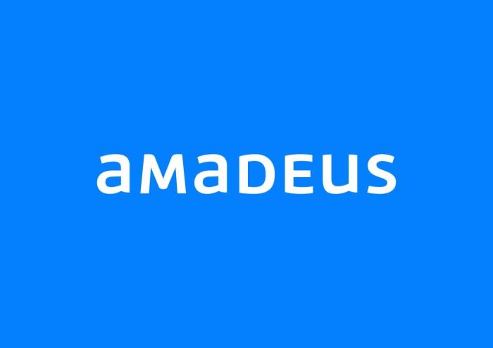 amadeus-new-logo-on-blue