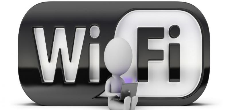 Asimmetric Aims To Better The Wi-Fi Situation In South Africa