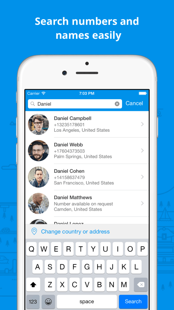 1_truecaller-iphone-search