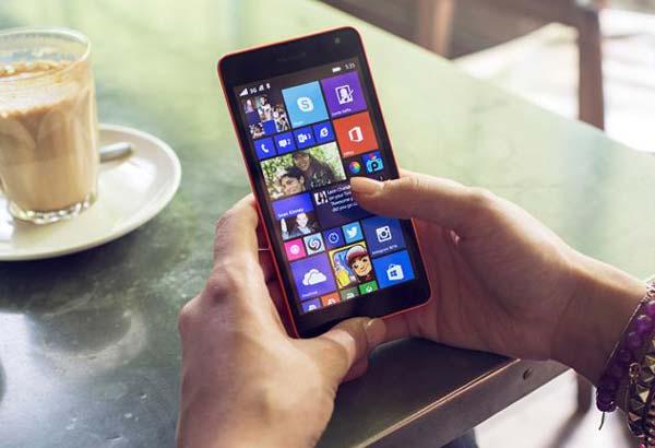 Lumia-535-ad