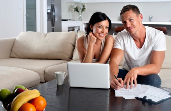 Online Bill Payments Pros and Cons