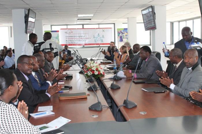 Photo 5-Burundi