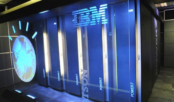 IBM to invest $30m in the 'Call for Code' initiative to use Cloud, Data, AI, Blockchain for disaster relief