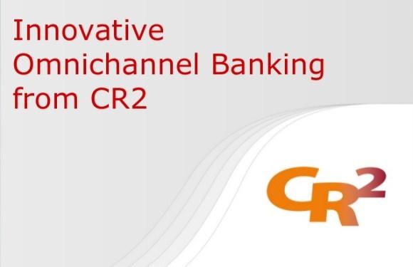 Irish CR2 To Jumps Start Digital Banking In Nigeria