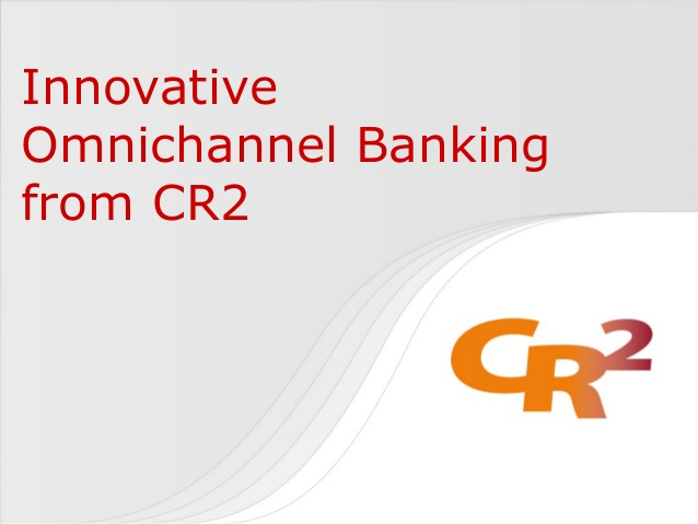 innovative-omnichannel-banking-from-cr2-1-638