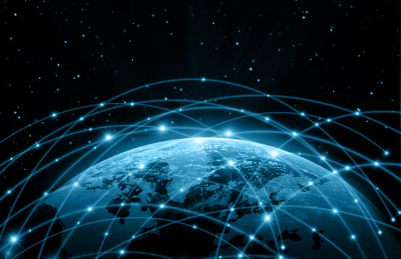 Airtel & Amazon Web Service To Offer Private Network Solutions For Global Enterprise Customers