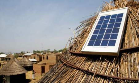 solar_africa