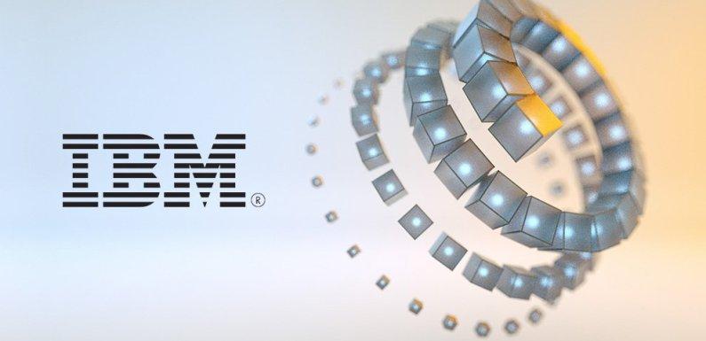 Meet Bitcoin 's biggest fan: IBM