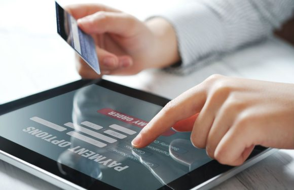 Benefits of transitioning from cash to digital payments
