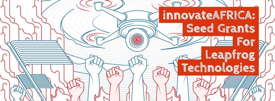 innovateafrica