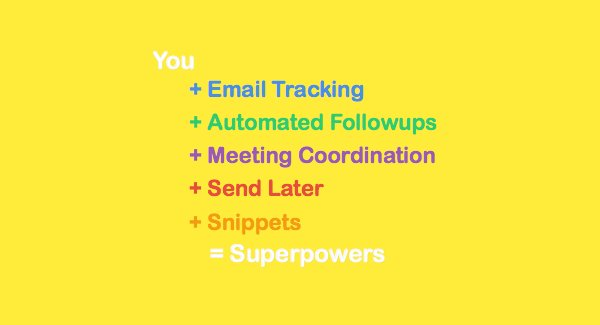 Vocus io Chrome Extension Aims to Boost Email Productivity