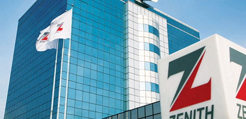 Mastercard and Zenith Bank  Partner Together to Improve Banking in Ghana