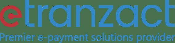 etranzact-new-logo