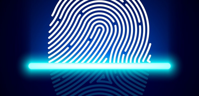 Standard Chartered Bank Introduces Fingerprint Login