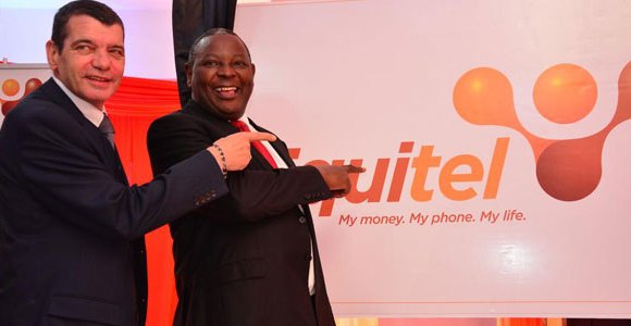 Why Equitel Poses As A Game Changer In Mobile Money Transactions.