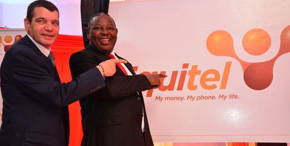 Equitel hits 1.95 million subscribers | Processes 87.9 million mobile commerce transactions