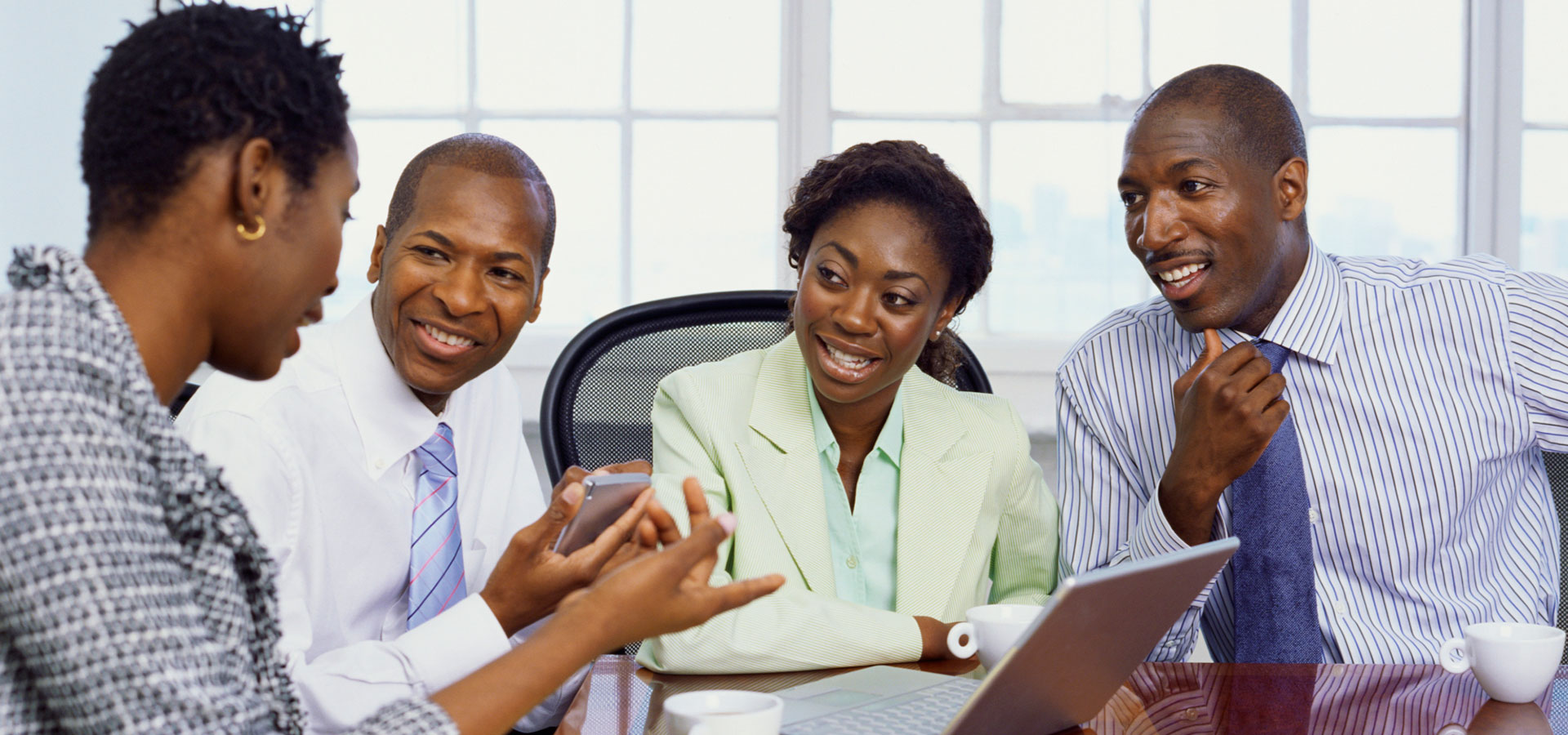 how to get a job easily in kenya