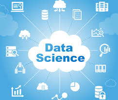 Data Science Nigeria to Host an e-Learning Bootcamp