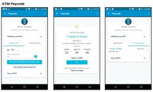 BBM-mobile-pay