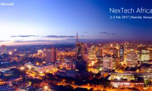 Microsoft-NexTech-Africa-Header-Image-htxt.africa