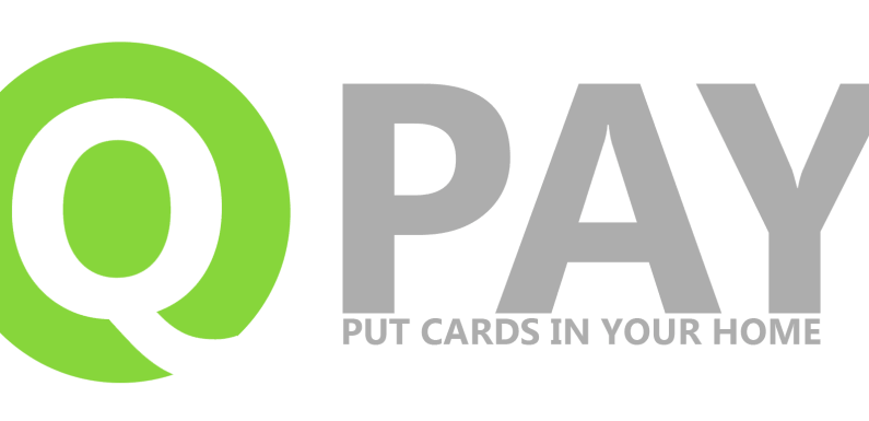 Egypt; You Never Need to Carry Your Credit/Debit Card with QPAY Ever Again