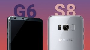 lg-g6-vs.-galaxy-s8
