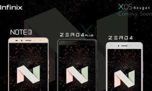 Android-7-Nougat-hits-Infinix-phones-Note-3-Note-3-Pro-now-has-it