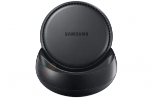 Samsung Dex Station will be sold separately