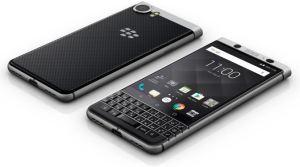 blackberry_keyone_1_575px