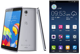 Why Chinese smartphone brands will still dominates in Kenyan markets.