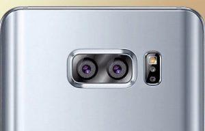 galaxy-s8 dual cam 2