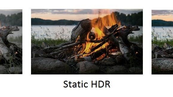 HDR Screens: All you need to know about this new tech trend