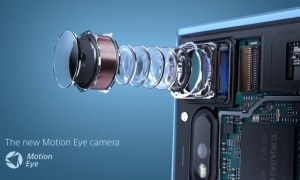 mwc-2017-sony-xperia-xzs-also-features-960-fps-camera-coming-to-malaysia-this-april