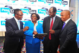 PesaLink hits a massive Kshs 2.5B transfer milestone, launches to the public